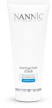 phytoactive-scrub_resultaat.jpg